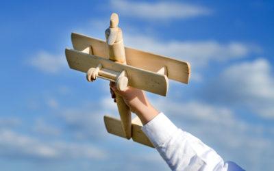 Career Change: The practicalities of going solo