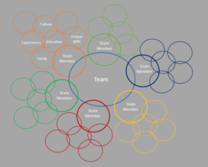high fucntioning teams