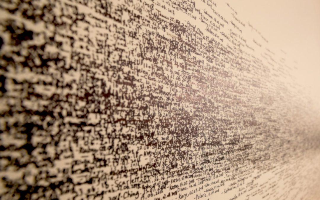 limitations of language